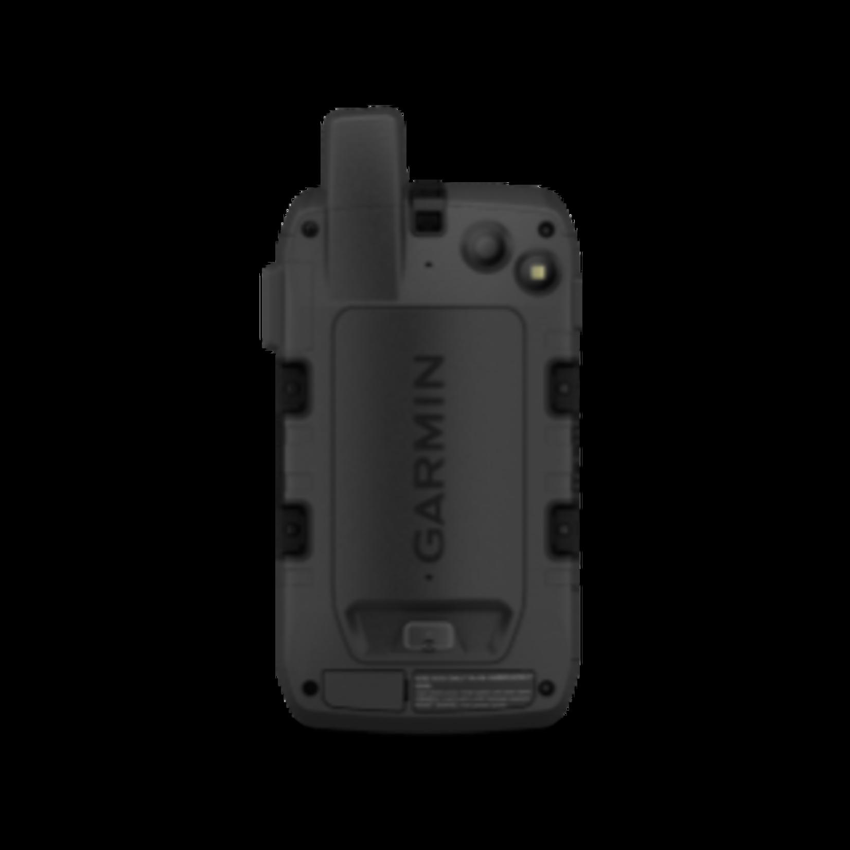 Garmin Garmin Montana® 750i