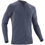 NRS NRS Men's HydroSkin 0.5 Jacket