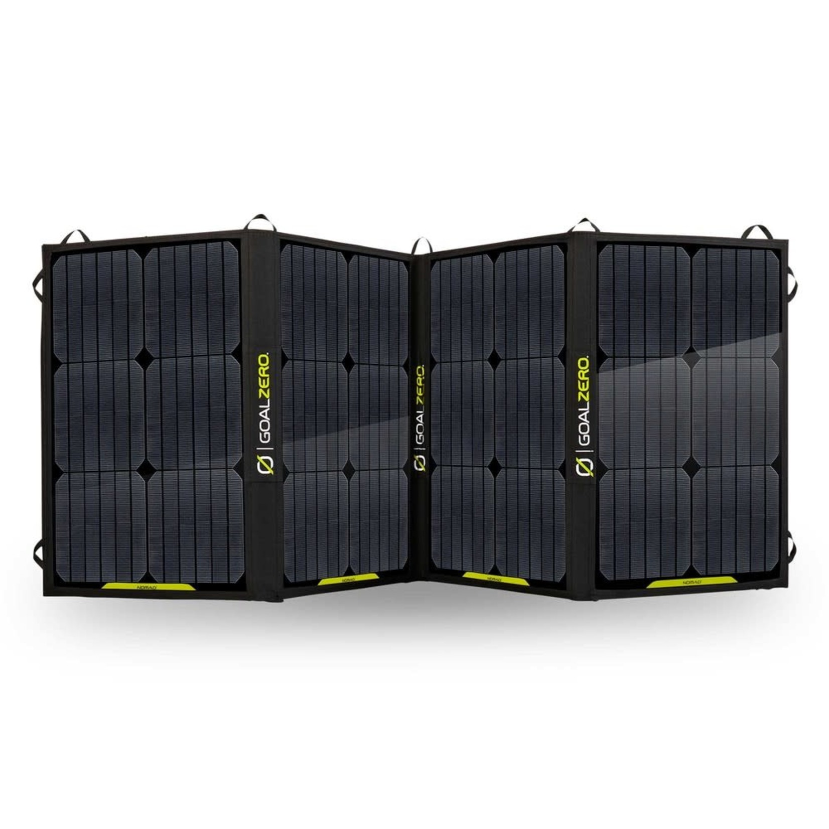 GOALZERO GOAL ZERO Nomad 100 Solar Panel