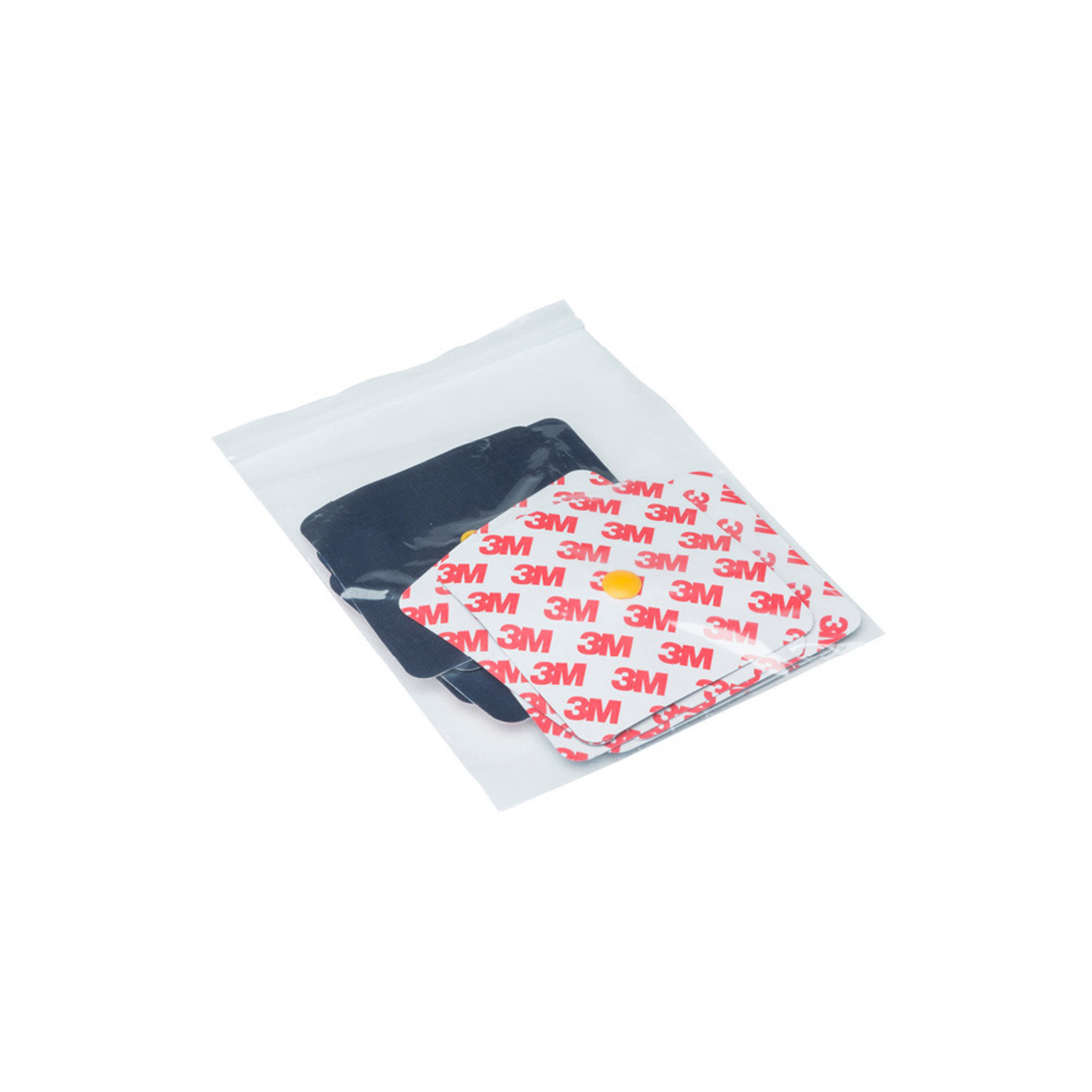 Big Agnes Big Agnes Snap Patch Accessory Pack