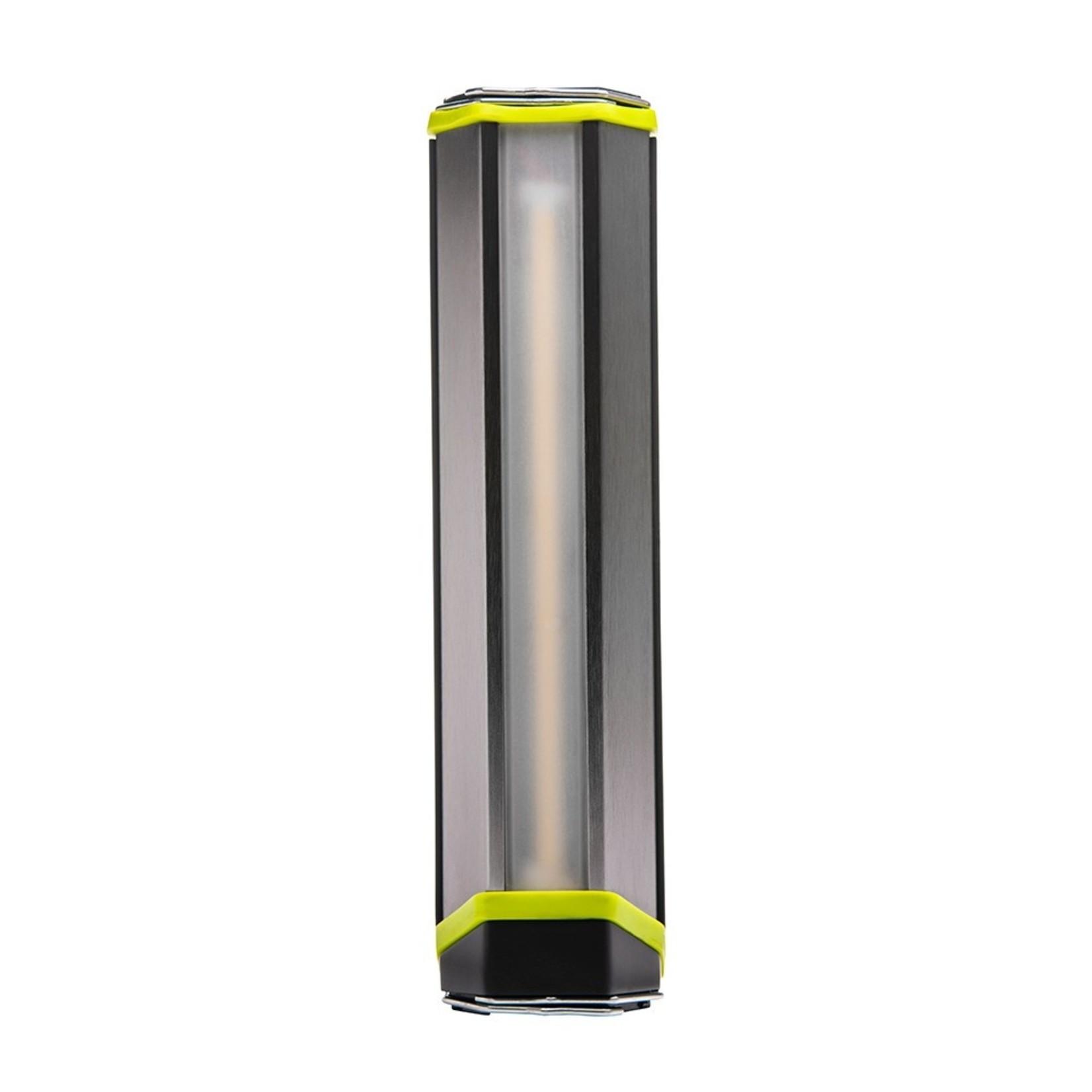 GOALZERO GOAL ZERO Torch 500 Mult-Purpose Light