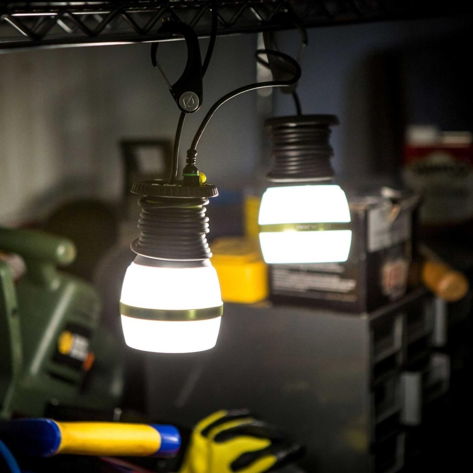 GOALZERO GOAL ZERO Light-A-Life 350 LED Light