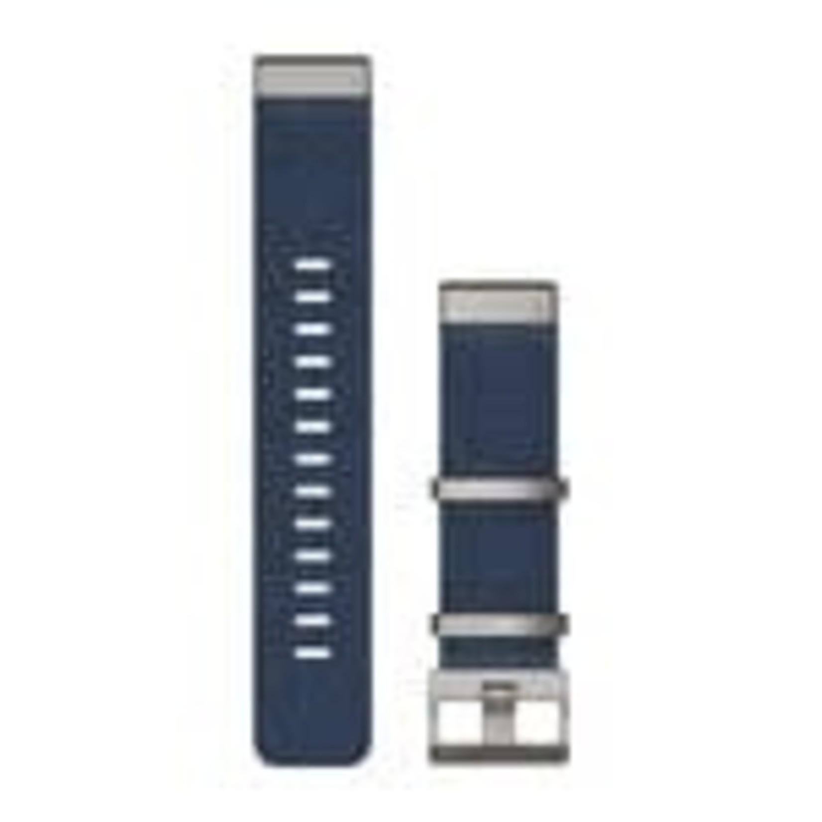 Garmin Garmin QuickFit® 22 Watch Bands