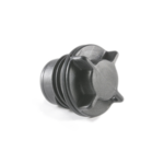 Canyon Coolers Canyon Coolers PRO Drain Plug