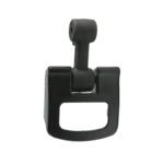 Canyon Coolers Canyon Coolers PRO Series Replacement Latch