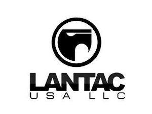 LANTAC USA