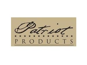 PATRIOT PRODUCTS