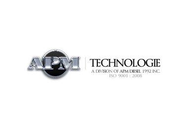 APM TECHNOLOGIE