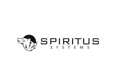 SPIRITUS SYSTEMS