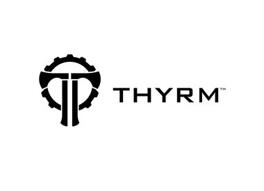 THYRM