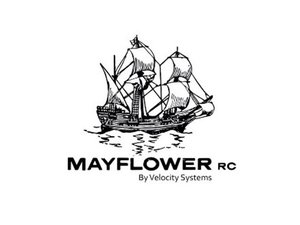 MAYFLOWER-RC