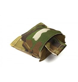 BLUE FORCE GEAR BLUE FORCE GEAR BELT MOUNTED DUMP POUCH