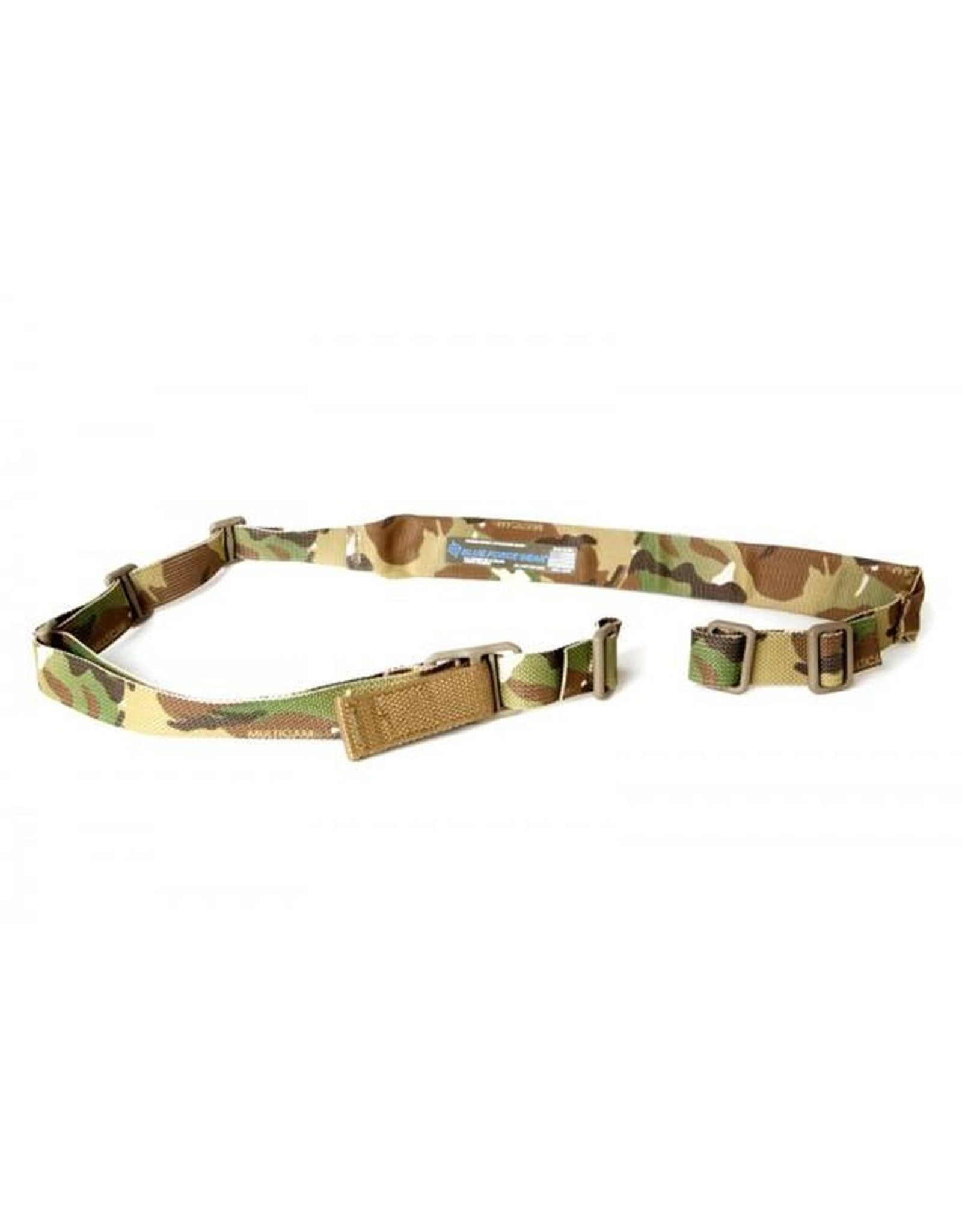 BLUE FORCE GEAR VICKERS PADDED SLING