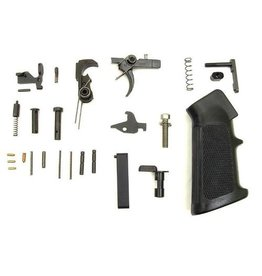 DPMS DPMS LPK (LOWER PARTS KIT)