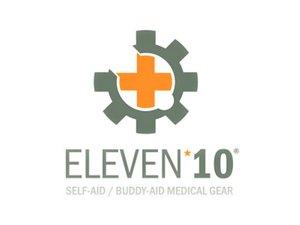 ELEVEN 10