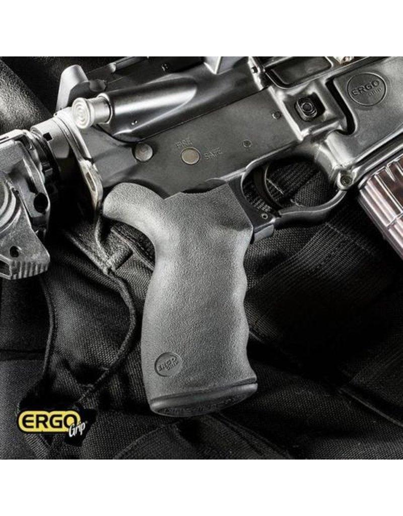 ERGO ERGO ORIGINAL ERGO GRIP SUREGRIP - BLACK