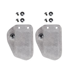 G-CODE PISTOL MAG KIT FOR D3 CARRIER (2 PACK)