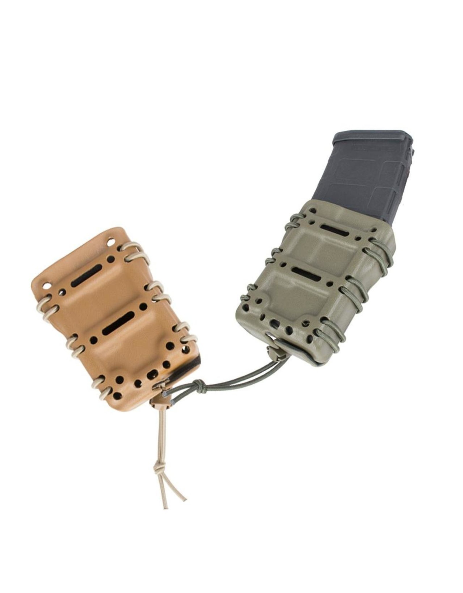 G-CODE G-CODE SCORPION RIFLE MAG CARRIER