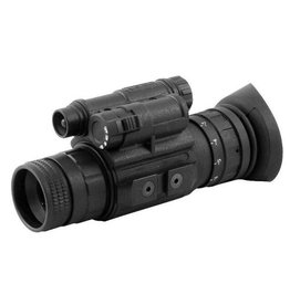 GSCI GENERAL STARLIGHT COMPANY INC. (GSCI) GS-14 NIGHT VISION