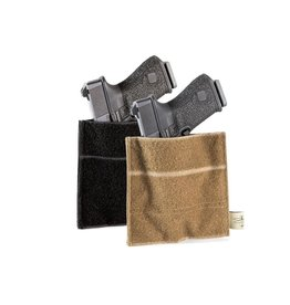 HALEY STRATEGIC PARTNERS HALEY STRATEGIC (HSP) HOLSTER WEDGE