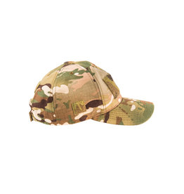 HIGH SPEED GEAR BASEBALL CAP - STERILE
