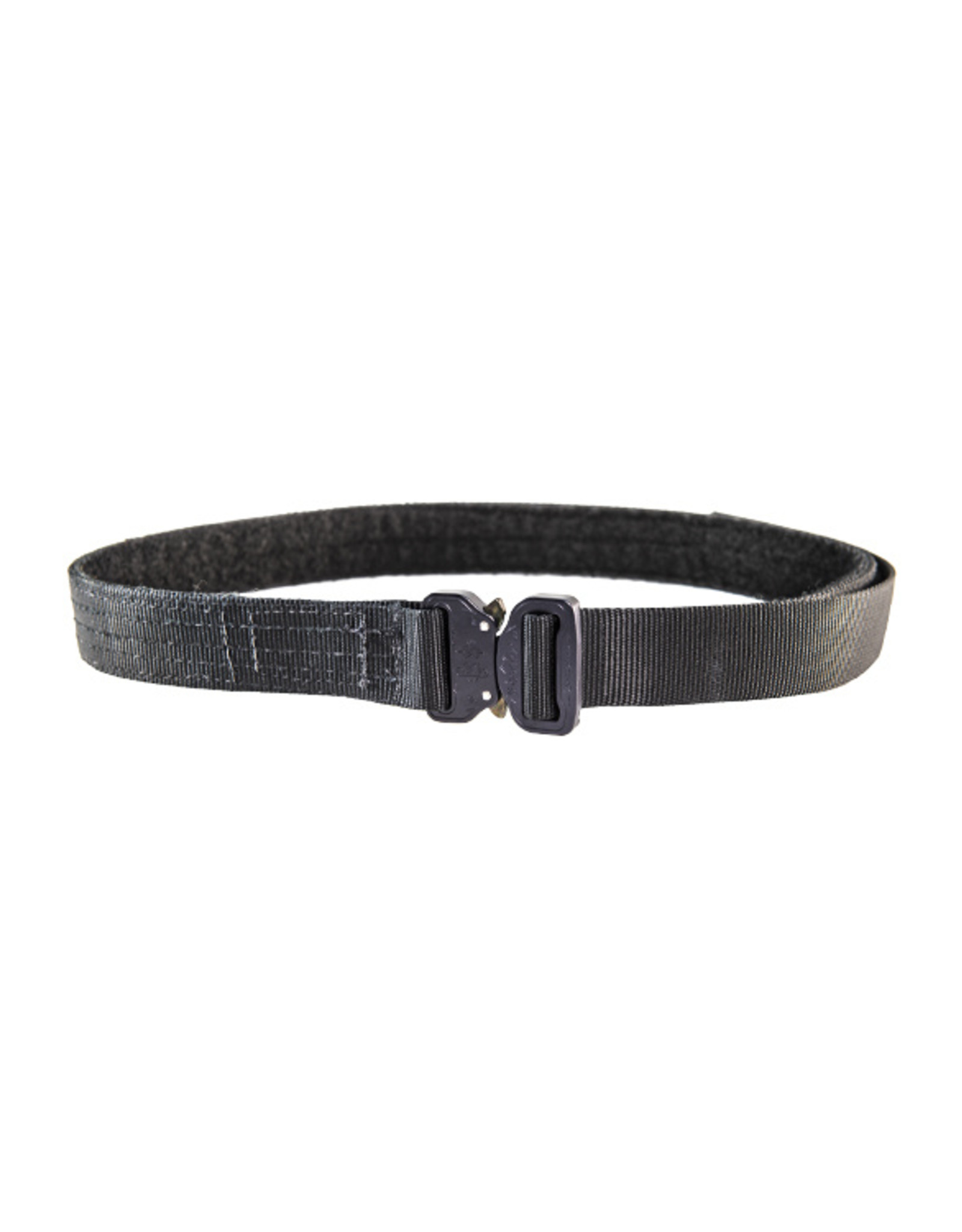 "HIGH SPEED GEAR HIGH SPEED GEAR (HSGI) COBRA 1.5"" RIGGER BELT WITH INTERIOR VELCRO"