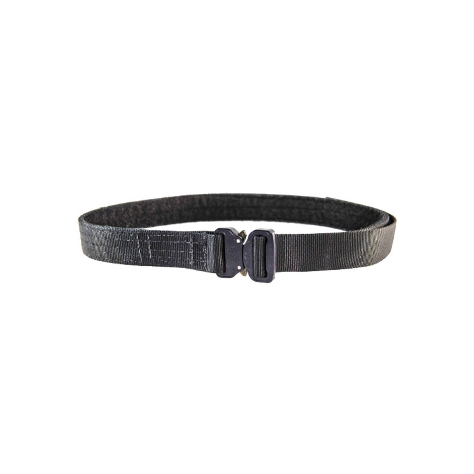 "HIGH SPEED GEAR COBRA 1.5"" RIGGER BELT WITH INTERIOR VELCRO"
