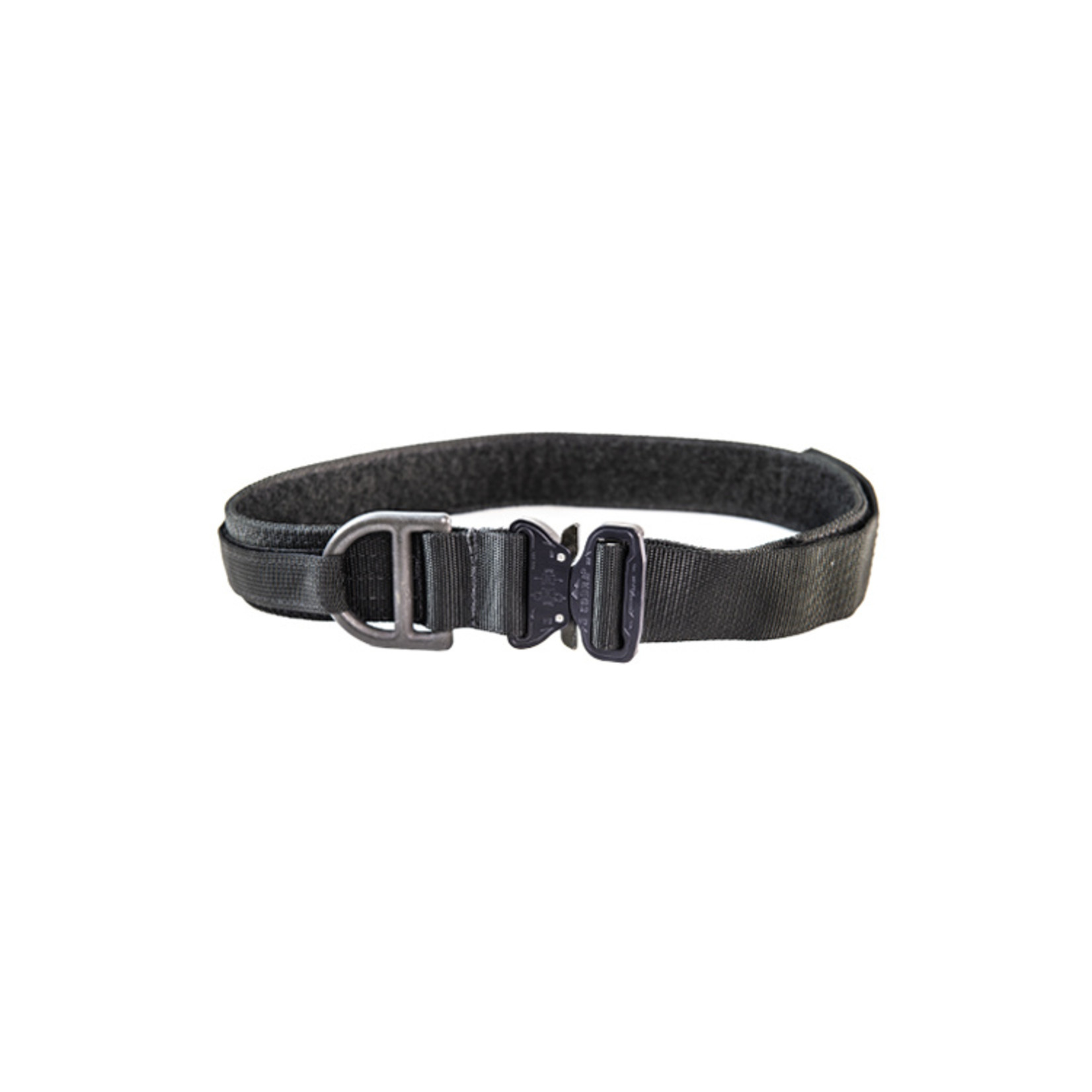 "HIGH SPEED GEAR COBRA 1.75"" RIGGER BELT WITH INTERIOR VELCRO"