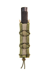 HIGH SPEED GEAR EXTENDED PISTOL TACO - MOLLE