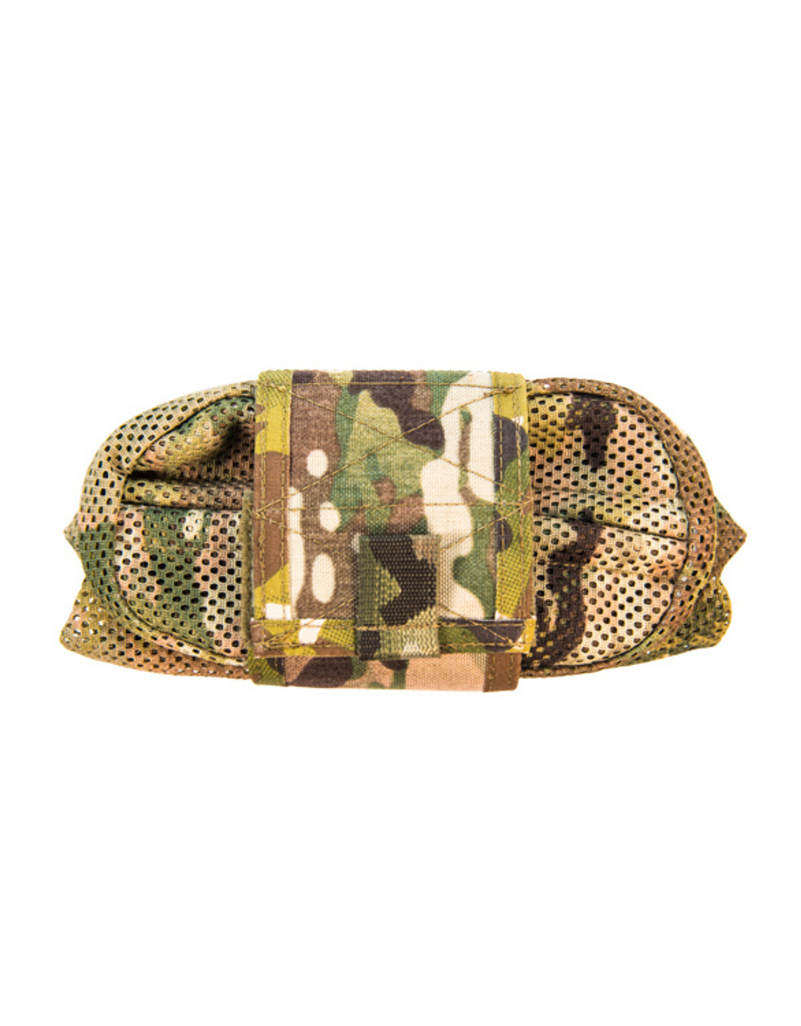 HIGH SPEED GEAR HIGH SPEED GEAR (HSGI) MAG-NET DUMP POUCH V.2 MOLLE