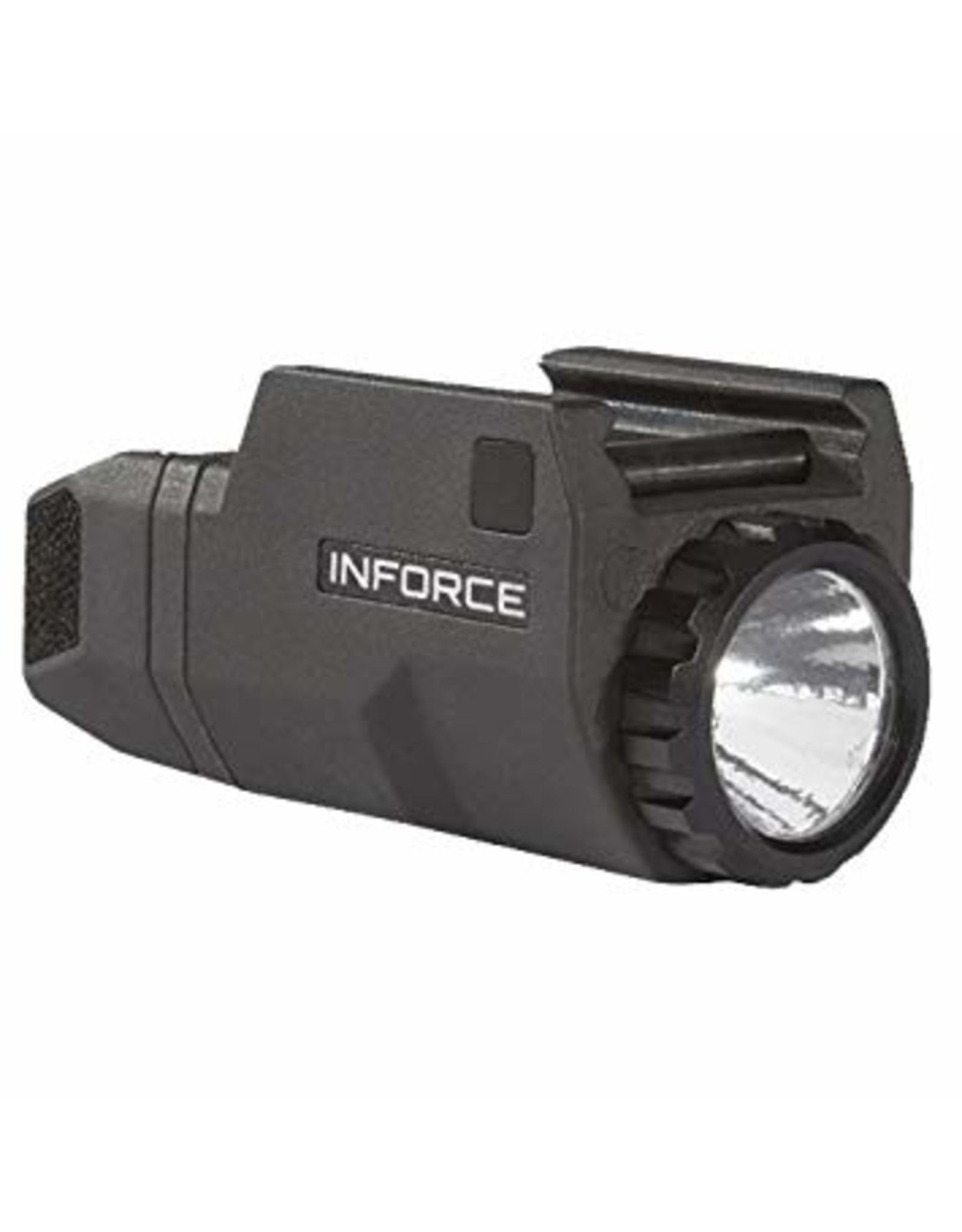 INFORCE INFORCE APLC GEN3
