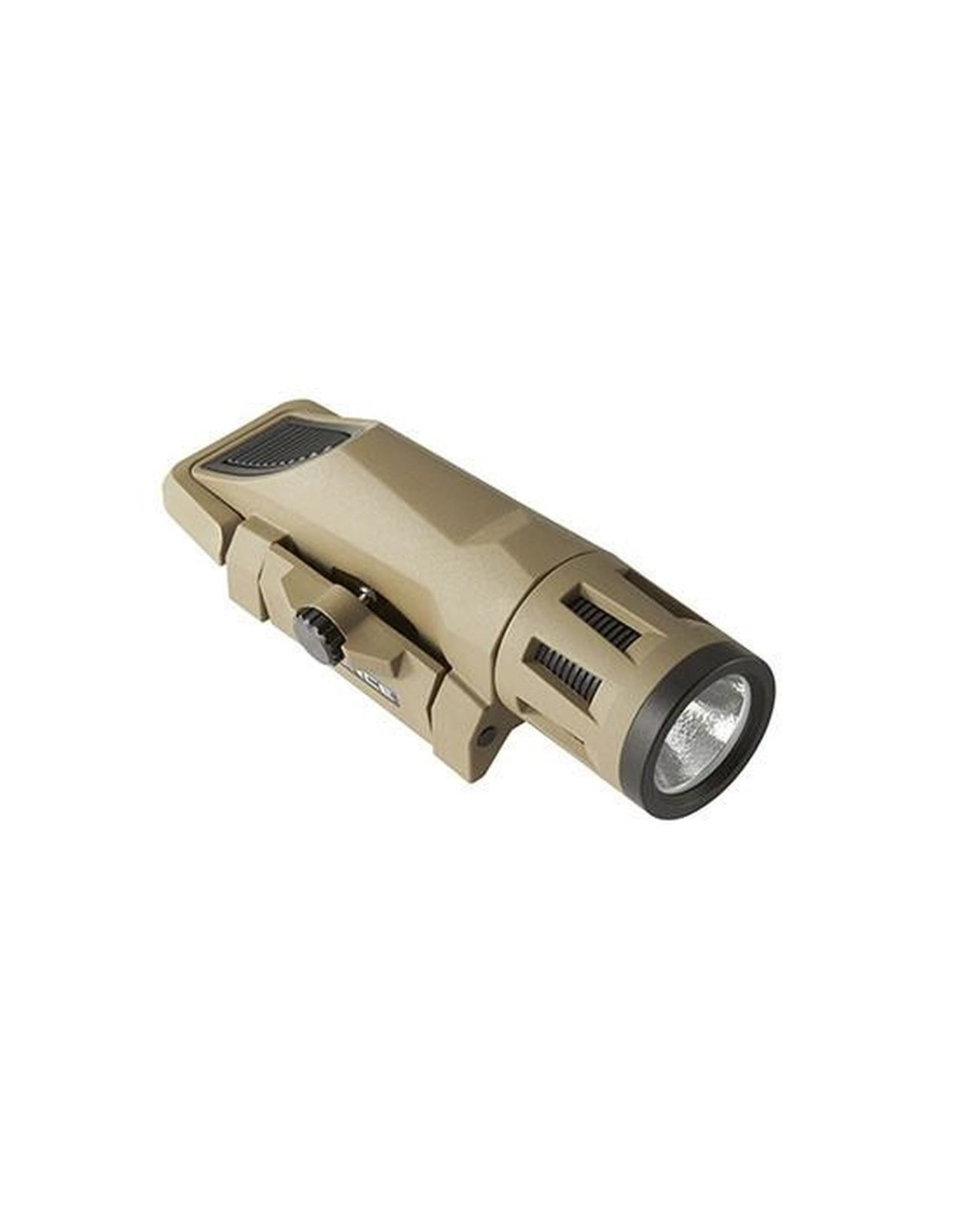 INFORCE INFORCE GEN 2 WML WHITE WEAPON MOUNTED LIGHT