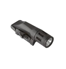 INFORCE INFORCE GEN 2 WML WHITE/IR  WEAPON MOUNTED LIGHT