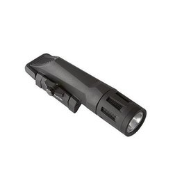 INFORCE INFORCE GEN 2 WMLX WHITE/IR  WEAPON MOUNTED LIGHT