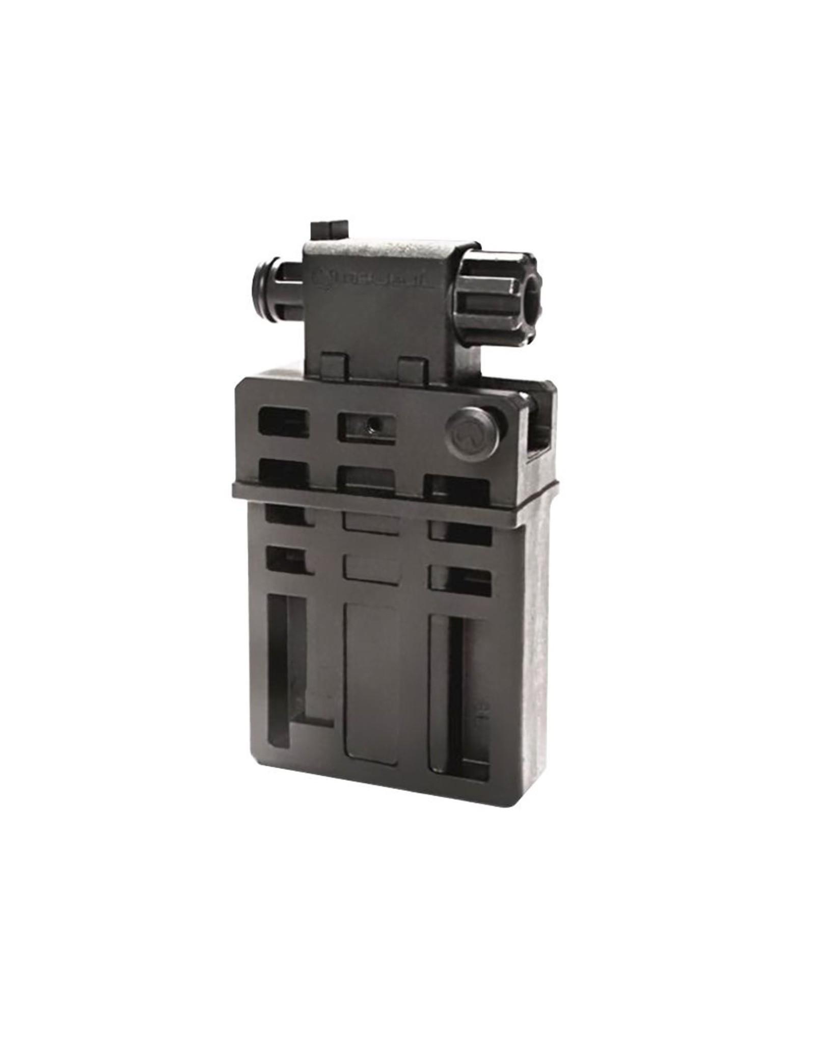 MAGPUL MAGPUL - BEV BLOCK – AR15/M4