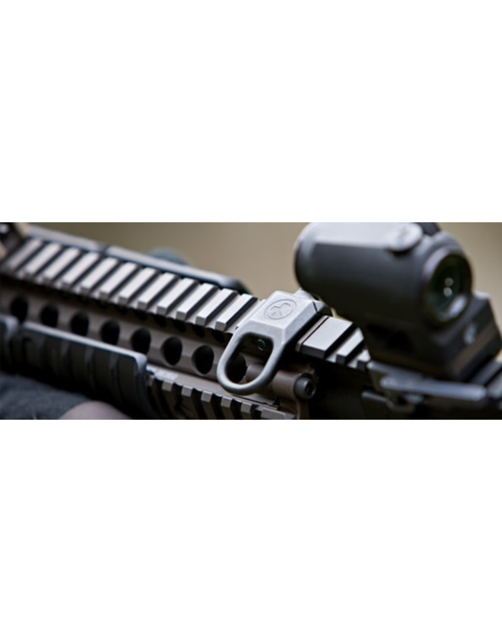 MAGPUL MAGPUL RSA - RAIL SLING ATTACHMENT