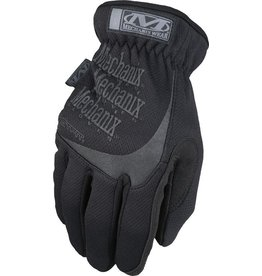 MECHANIX WEAR MECHANIX WEAR FASTFIT COVERT