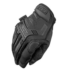 MECHANIX WEAR MECHANIX WEAR M-PACT COVERT