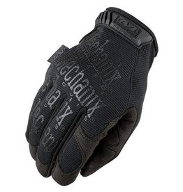 MECHANIX WEAR MECHANIX WEAR THE ORIGINAL COVERT
