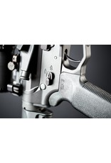 RADIAN WEAPONS TALON AMBIDEXTROUS SAFETY SELECTOR 2-LEVER KIT - AR15