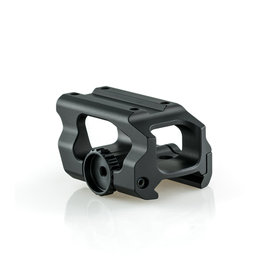 SCALARWORKS SCALARWORKS LEAP/MRO LOWER 1/3