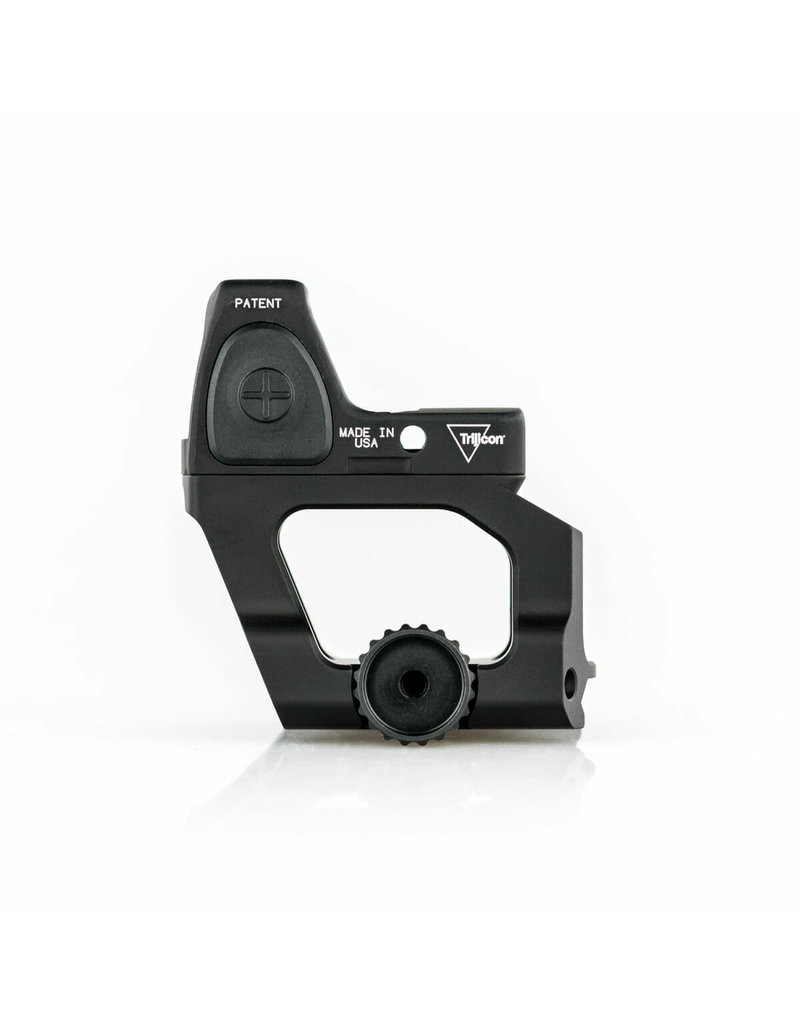 SCALARWORKS SCALARWORKS LEAP/RMR LOWER 1/3