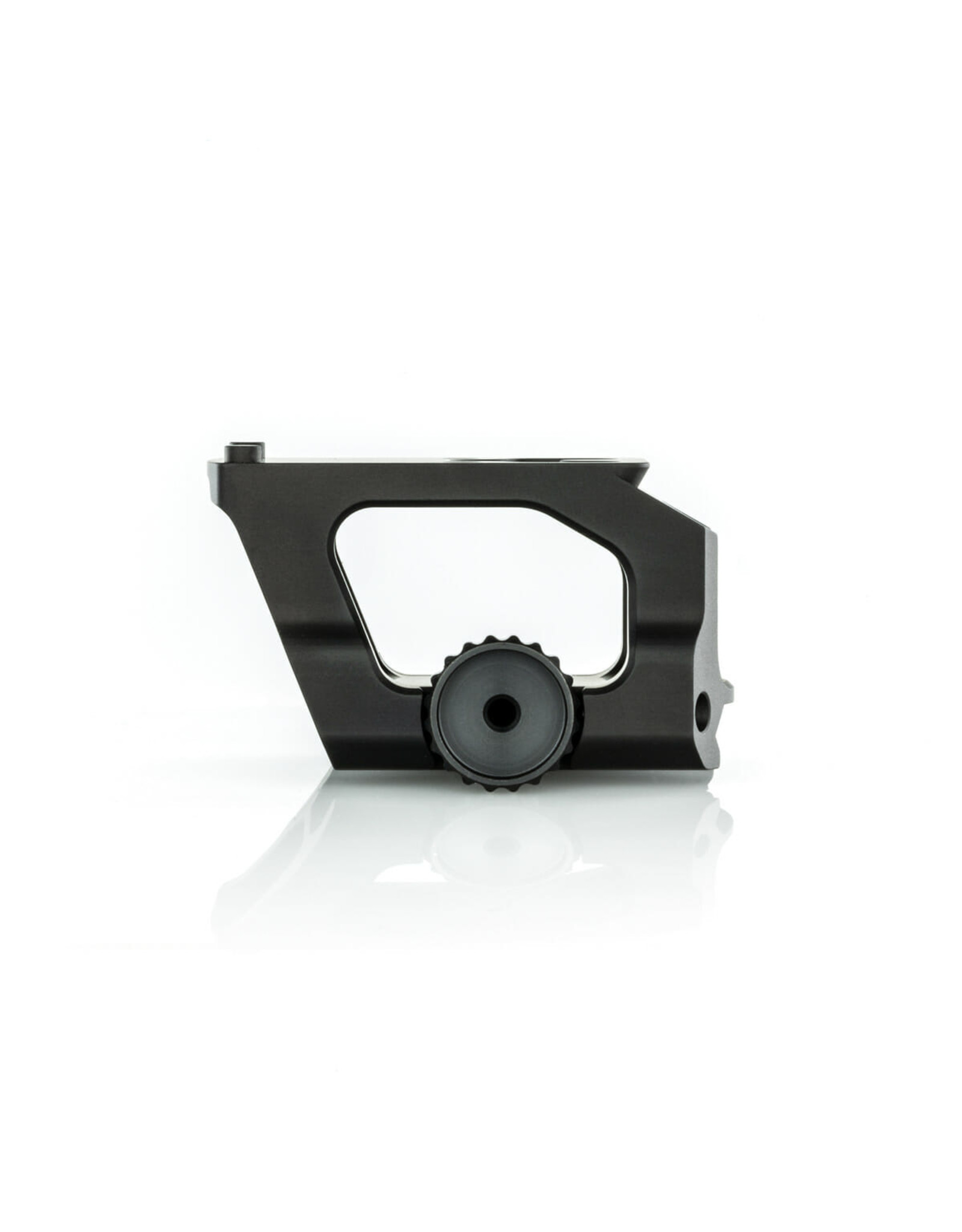 SCALARWORKS LEAP/RMR LOWER 1/3