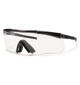 SMITH OPTICS ELITE SMITH OPTICS ELITE  AEGIS ECHO II