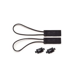 SMITH OPTICS ELITE SMITH OPTICS ELITE BOOGIE BUNGEE CORD/HOOK-AND-LOOP STRAP KIT