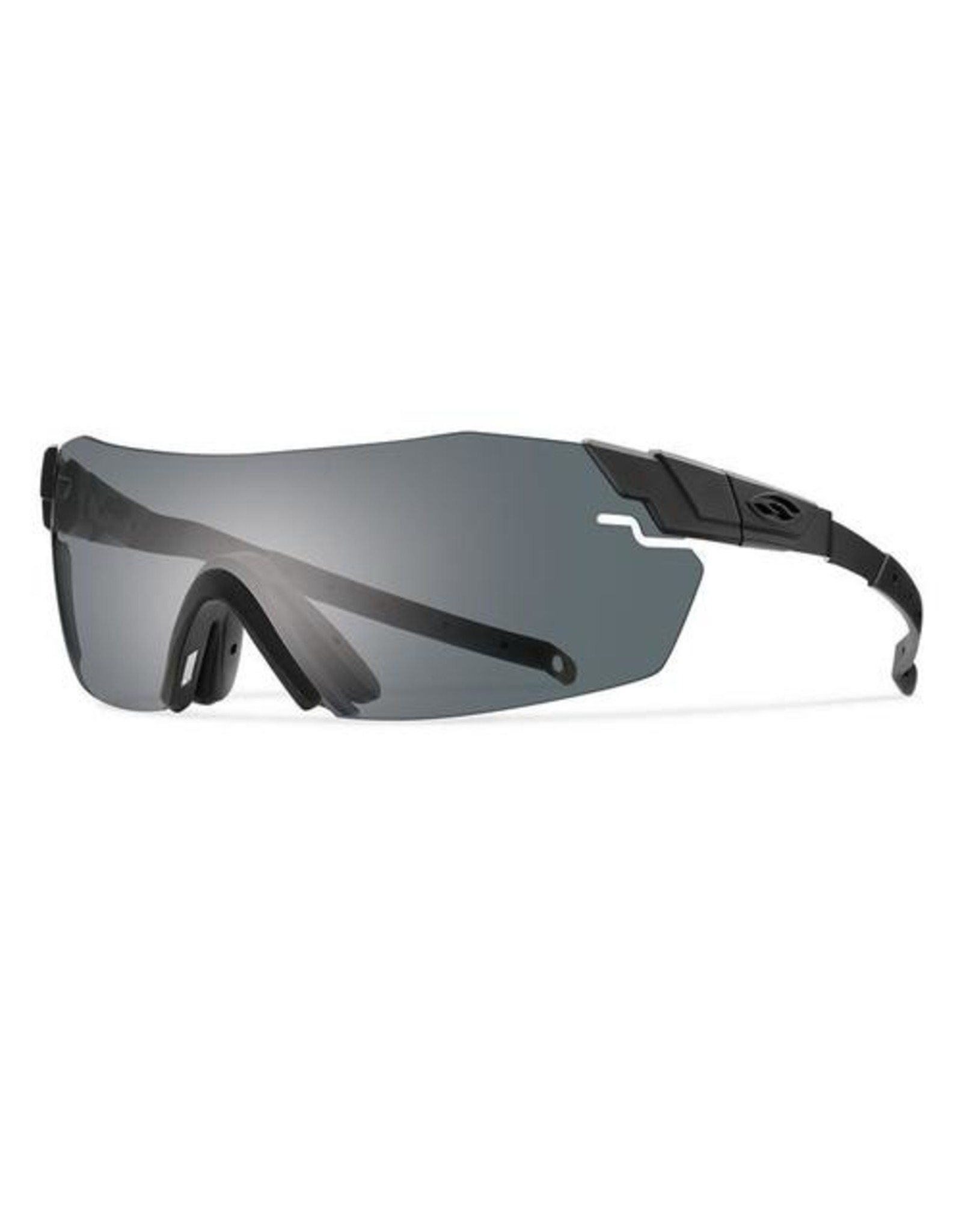 SMITH OPTICS ELITE PIVLOCK ECHO