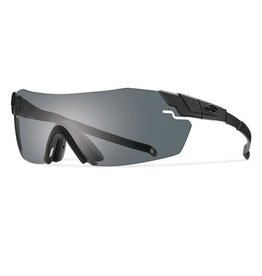 SMITH OPTICS ELITE SMITH OPTICS ELITE PIVLOCK ECHO