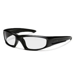 SMITH OPTICS ELITE SMITH OPTICS ELITE HUDSON TACTICAL