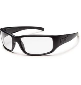 SMITH OPTICS ELITE SMITH OPTICS ELITE PROSPECT TACTICAL