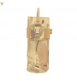 VELOCITY SYSTEMS VELOCITY SYSTEMS HELIUM WHISPER MBTIR/152 RADIO POUCH
